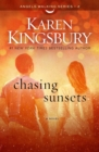 Chasing Sunsets - eBook