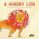 A Hungry Lion or A Dwindling Assortment of Animals - Book