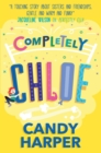 Strawberry Sisters: Completely Chloe - eBook