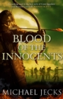 Blood of the Innocents : The Vintener trilogy - eBook