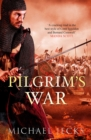 Pilgrim's War - Book