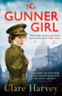 The Gunner Girl - eBook