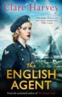 The English Agent - Book