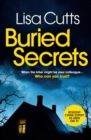 Buried Secrets - eBook