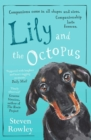 Lily and the Octopus - eBook