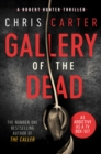 Gallery of the Dead - eBook