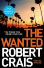 The Wanted - eBook