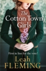 The Cotton Town Girls - Book