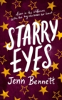 Starry Eyes - Book