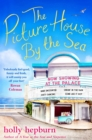 The Picture House by the Sea - Book