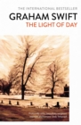 The Light of Day - Book