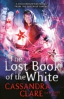 The Lost Book of the White - eBook