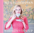 Whiskey in a Teacup - eBook