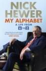 My Alphabet : A Life from A to Z - Book