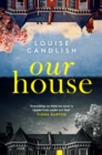 Our House : Winner of the Crime & Thriller Book of the Year 2019 - Book