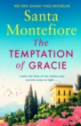 The Temptation of Gracie - eBook