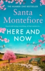 Here and Now : Evocative, emotional and full of life, the most moving book you'll read this year - eBook