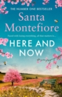 Here and Now : Evocative, emotional and full of life, the most moving book you'll read this year - Book