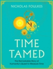 Time Tamed - eBook