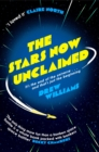 The Stars Now Unclaimed - eBook