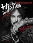 The Heroin Diaries : A Year in the Life of a Shattered Rock Star - Book