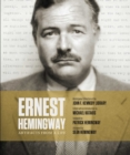 Ernest Hemingway: Artifacts From a Life - Book