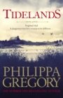 Tidelands : THE RICHARD & JUDY BESTSELLER - Book