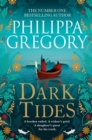 Dark Tides : The compelling new novel from the Sunday Times bestselling author of Tidelands - eBook