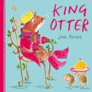 King Otter - Book