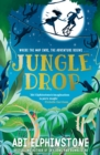 Jungledrop - eBook