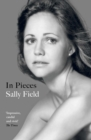 In Pieces - eBook