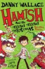 Hamish and the Terrible Terrible Christmas and Other Stories - Book