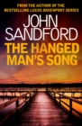 The Hanged Man's Song : Kidd 4 - eBook