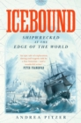 Icebound - eBook