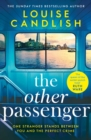 The Other Passenger - eBook