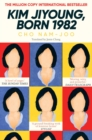 Kim Jiyoung, Born 1982 - eBook