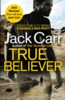True Believer : James Reece 2 - eBook