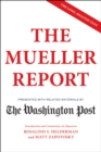 The Mueller Report - Book