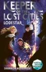 Lodestar - eBook