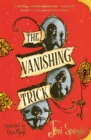 The Vanishing Trick - eBook
