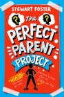 The Perfect Parent Project - Book