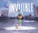 The Invisible - Book