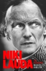 Niki Lauda : The Biography - Book