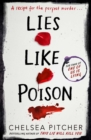 Lies Like Poison - eBook