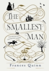 The Smallest Man - Book