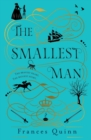 The Smallest Man - eBook