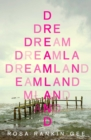 Dreamland - Book