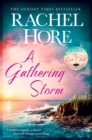 A Gathering Storm - Book
