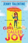 A Girl Called Joy : Bring a little JOY into your life! - eBook