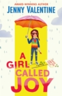 A Girl Called Joy : Bring a little JOY into your life! - Book